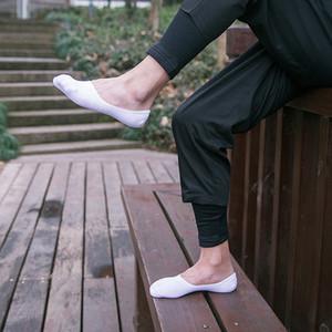 Moda para hombre verano estilista del calcetín mujeres de los hombres de alta calidad de Baloncesto calcetines para hombre del estilista del deporte del baloncesto del calcetín calcetines Adolescente Colores sólidos