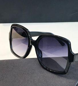 Yeni en kaliteli SAMMI güneş gözlüğü erkek güneş gözlüğü kadın güneş gözlüğü moda stil kutusu ile gözler Gafas de sol lunettes de soleil korur mens