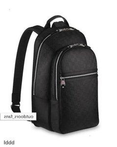 MICHAEL N41330 Men Backpack SHOULDER BAGS TOTES HANDBAGS TOP HANDLES CROSS BODY MESSENGER BAGS