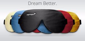 Remee Remy Patch-Träume von Männern und Frauen träumen Schlaf eyeshade Inception Traum Kontrolle intelligente Brille 1pcs Traum luziden
