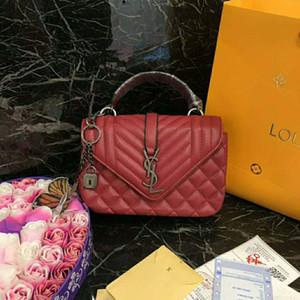 Женщины сумочка кожа маленький доктор сумка женщины Сумка женская сумка Crossbody сумка замок цепи заклепки девушки старинные Женщины сумки женская сумка