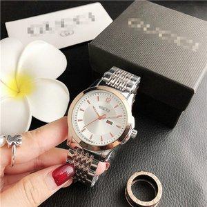senhoras relógios de luxo quadrados flor de diamante completa relógio de ouro mulheres strass Designer relógios automáticos pulseira relógio
