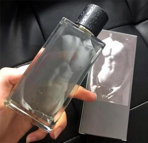 2020 CALDO gli uomini del muscolo di vendita del profumo rinfrescante energetico duraturo tempo sano deodorante per gli uomini 100ml fragranza libera di trasporto