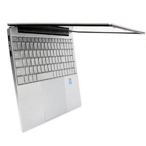 15,6-дюймовый ультратонкий игровой процессор quad i3 student office computer factory outlet