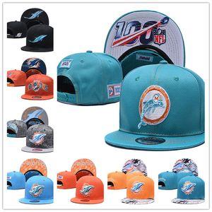 2019 casquillos más nuevos hombres de béisbol todo el fútbol del equipo Snapback de los sombreros para mujer para hombre de deportes al aire libre Caps Hockey Baloncesto Sombreros