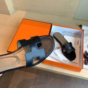 H Nueva zapatilla de moda los zapatos de las mujeres del diseñador de zapatos zapatillas de interior y al aire libre multi-color de piel de cocodrilo p20 de gran tamaño de las mujeres