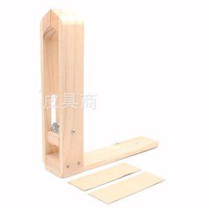 Fabrik Direkt Diy Nähte Clamp Holz Leder Handwerk Handwerk Clip Leatherwear Handwerkzeuge Tisch Deskt 34db E1
