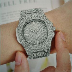 Unisex Men diamond ladies luxury women watches top brand bracelet wristwatch fashion designer reloj mujer Montres pour femmes