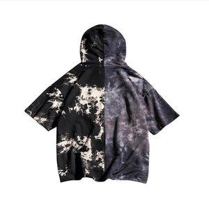 Dfji0o0odf Brand StyleMens Women Mens T Off Men Clothing Dresses Clothes Shirt S Summer White Fashion T Tshirt Qaulity Clothing Good Sh Vtol