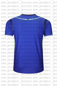 2019 Hot sales Top quality quick-dryingcolormatchingprintsnotfadedfootball jerseys4646