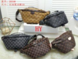 Fashion Bags TotesNew fashion bag designer handbag shoulder bag, luxury woman handbag bag, top quality, free delivery 010