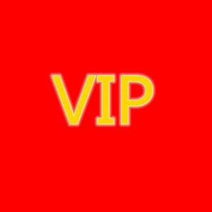 VIP Lien vers Pay spécial Article non seulement Afficher Out Pour paiement spécifique / supplémentaire Frais d'expédition / Marque Articles / Extra Pay / Personnaliser Articles frais