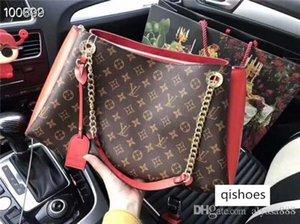 designer handbags brand bags 6 styles colors shoulder tote FASHION clutch bag pu leather purses ladies women bags wallet