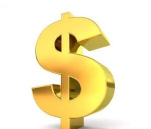 одежда Бесплатная доставка Оплата за разницу в цене или DHLEMS Транспортные расходы Заказать выделенную ссылку Настройка всех видов оплаты рубашки
