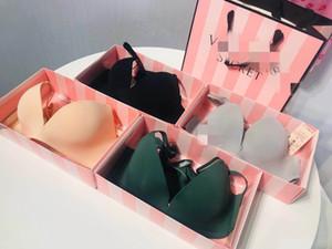 핑크 박스 디자이너 여성 브라 팬티 끈 팬티 란제리의 hiphuggers 고품질의 여성 속옷 무헤 레스의 로파 인테리어 여자 설정