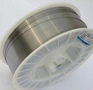 Personalizado médico de níquel titanio en Venta caliente Níquel alambre de pesca Nitinol Alambre de aleación de aleación de titanio de cobre alambre de aleación