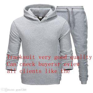 conjunto agasalho Designer Treino Mulheres Homens hoodies + calças Mens Clothing moleton Casual agasalhos Tennis tracksuits