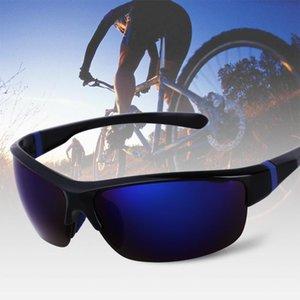 Hommes adultes mode lunettes de sport avec des super-légers Cadre parfait pour Baseball Conduite Pêche Golf Course