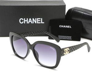 2019 nuovi occhiali da sole per uomo donna protezione UV occhiali da sole occhiali da sole sportivi retrò all'aperto con 9329
