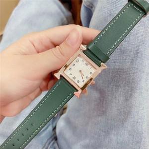 U1 Moda Top delle donne di marca di lusso in oro Orologi Rose Abiti da polso per signora ragazza montre de luxe orologio piazza Reloj de Lujo progettista