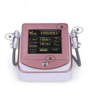 US Medical Grade Hautpflege HIFU hohe Intensität Fokussierte Ultraschall Falten Entfernung Hautstraffung HIFU Haut Heben Abnehmen Maschine