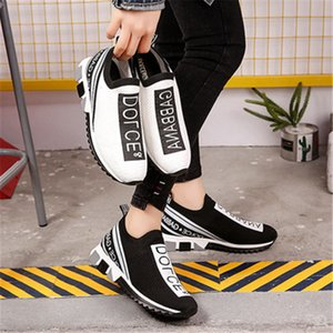 Sandals For Men Sandals Men Genuine Leather Full Grain Leather Soft Sole Casual Sandles Mens Summer Sandals Men