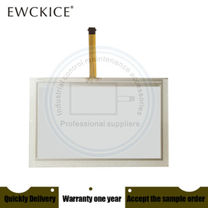 Original NEW Panelview C400 2711C-T4T PLC HMI Industrie-Touch-Screen-Panel-Membran-Touchscreen
