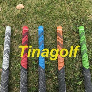 Tingolf специальный быстрый гольф драйвер фарватер Вудс гибриды утюги клюшка гольф захваты клинья клубы целях ссылка на наших друзей только 001