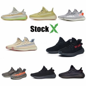 2020 New Hot Sell Suede Hot Drilling Arrivla Fashion Mens Women Face Sheet Metal Kanye West Casual Shoes Brand Dress Wedding Shoes H23 #QA453