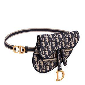 Бесплатная доставка моды бренда дизайн женщин мешок плеча мешок продают как горячие пирожки продукта Модель 1067 Размер: 20 x17cm