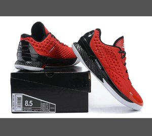 Hottest Sale Stephen Sneakers Curry Sport Blue Black True White Fashion Basketball Shoes Boots