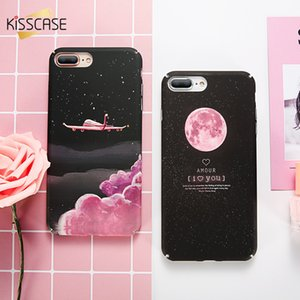 Niedlichen telefon case für iphone 5s 6 7 8 xs max case glatte touch harte pc capa abdeckung für iphone xs xs xr fundas coque
