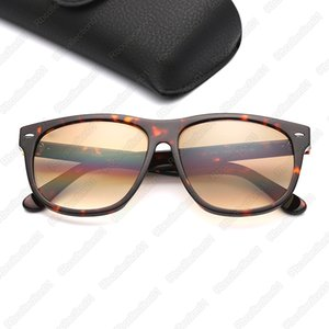 designer woman sunglasses mens oversized sun glasses fashion sunglasses brand boyfriend Christmas gift sunglasses tortoise dark green lenses