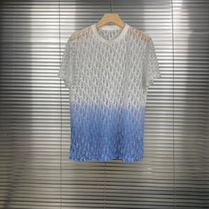 t 무료 배송 새로운 패션 스웨터 여성 남성 후드 자켓 xshfbcl 학생 캐주얼 양털 옷을 남녀 공용 후드 코트 T 셔츠 1PS 상판