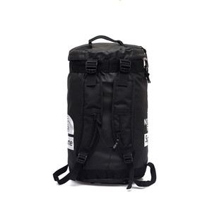 2018 mochila de viaje CARA amantes Duffel Bolsas de hombro School Stuff Sacks Deportes mochilas bolso al aire libre envío