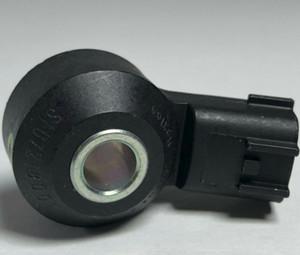 Knock Детонация Датчик для Nissan Frontier Sentra Xterra Almera 220604M500 22060-4M500 S107218001 22060-4M50AM