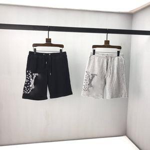 2020 novas calças de praia website síncrona confortável impermeável oficial dos homens de tecido cor: Código de cor da imagem: m-xxxl a10