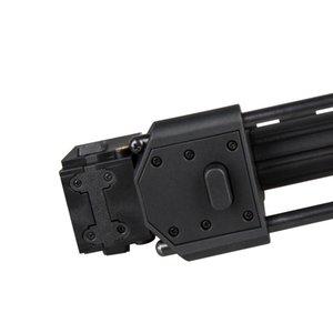 Worker Mod Erweiterbar Schulter Stock Ersatz für Nerf N-Strike Elite Toy