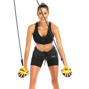 Новый профессиональный спортивный Фристайл бассейн берег устройство Рука Grippers Arm Обучение тренировки Фитнес для женщин мужчин