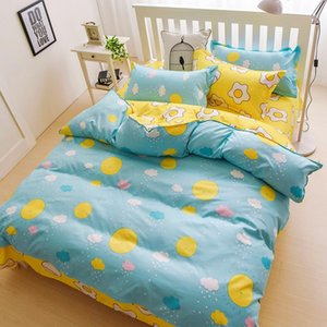 Separate Quilt Cover Champagne Floral Bedspreads Bed Runner Throw Bedding Single Queen King Bed Cover Towel Home Hotel Decorations