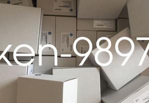 1PC НОВЫЙ IC693APU302 GE Fanuc 2-осевой модуль контроллера движения АПМ #hc
