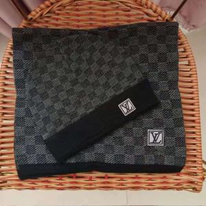 Schal Sets Sommer-Marken-Silk Schal-Frauen-Schal hochwertigen Designs Beschriften Blumen Thin Schale lange Pashmina Größe 180x32cm No box