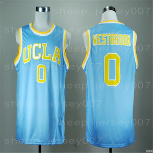 NCAA bordado costurado universidade jersey Costura Hot Sale cobre Sports Athletic Apparel Outdoor gred tamanho