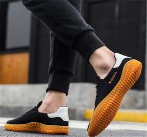 Fashion designer sandals forward 2019 hot sale sandals for men and women designer flat slippers High quality Flower Printed Slippers