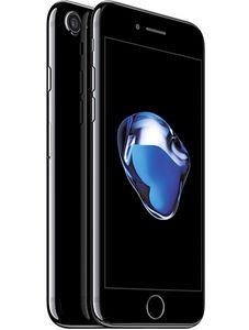 Original desbloqueado iPhone 7/7 Plus 4G LTE Quad Core 4.7 '' 12MP 2G RAM 32G / 128G / 256G ROM ROM Telefone Remebido
