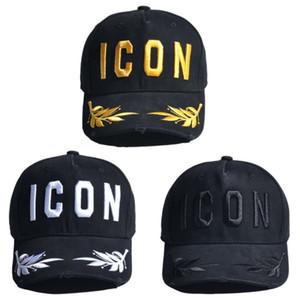 Cap Fashion Design Caps Baseball Cap для женщин людей Caps 3 Цвета Beanie Casquette Регулируемой марки Шляпа высокого качество