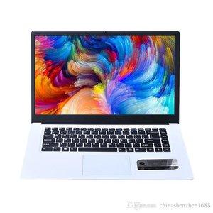 싼 2020 NEW 도매 15.6 인치 노트북 노트북 PC 4기가바이트 DDR3 64기가바이트 하드 디스크의 OEM 넷북