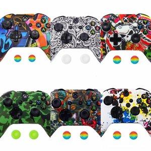 Vaka Xbox Hafif Kolay için Taşınabilir One için cx6VZ EVA Sert Kılıfı Çanta Kılıf Koruyucu Kapak Denetleyici Xbox One Gamepad Carry