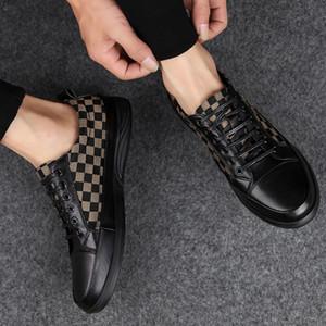 hommes designer glisse mens haute qualité apparence appartements chaussures mens, mocassins designer mens, chaussures de luxe, oxford casual chaussures, chaussures de designer