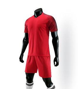 Customized Soccer Team Soccer Jerseys With Shorts Training Jersey Short Custom Jerseys Shorts football uniform yakuda fitness online mens